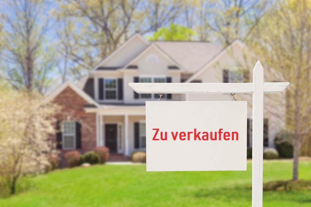 https://aden-immo.com/wp-content/uploads/2019/05/iStock-177722838_Haus_verkaufen_klein.jpg